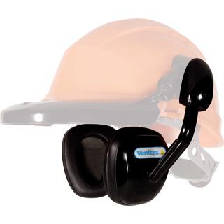 防噪音耳罩